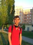 Aleksandr, 30, Horlivka