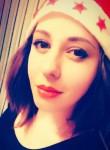 ANA, 28  , Nizhnyaya Tura