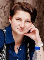 Galina, 37, Belarus, Minsk