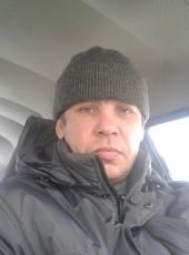 Valeriy, 43, Russia, Totma
