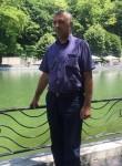 Murad, 51  , Magaramkent