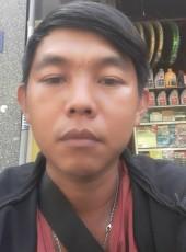 Tran huu nam, 29, Vietnam, Ho Chi Minh City