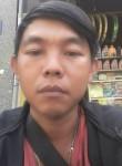 Tran huu nam, 29  , Ho Chi Minh City