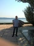 Aleksandr, 35, Buzuluk