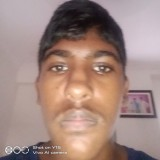Lucky, 20  , Vijayawada