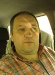 Sergey, 57, Kolomna