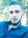 Berkay, 24  , Besni
