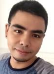 phai, 28  , Nong Chik