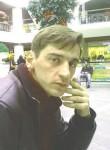 goga, 44  , Tbilisi