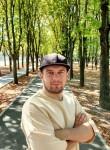 Алекс, 31, Kiev