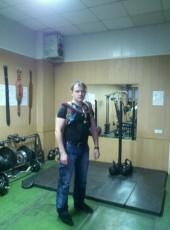 Evgeniy , 37, Russia, Norilsk