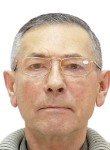 Boris, 66  , Perm