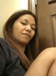 Ellery , 37  , Manila