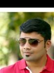 rahul, 27  , Bhilwara
