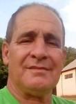 Antonio, 62  , Guararapes