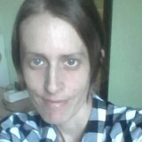 Ειρηνη, 18  , Ioannina