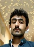 M Hadi, 25  , Dubai