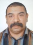 HASSAN, 55  , Casablanca