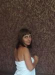 Olga, 34  , Mytishchi