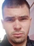 Mikha, 25  , Moscow