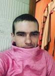Anton, 24  , Tymovskoye