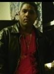 Eddy, 46  , Borough of Queens