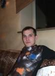 Evgeniy, 31  , Arzamas