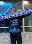 Dmitriy, 35, Ryazan