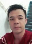 Hogiao, 30  , Duong Dong