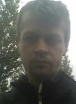 vova mendrik , 28  , Vodyane
