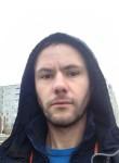 Konstantin , 30, Zelenogorsk (Krasnoyarsk)