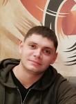 Alexandr, 23  , Guetersloh