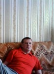 Николай, 46 лет, Сыктывкар