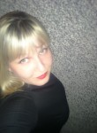 Verochka, 26, Lipetsk