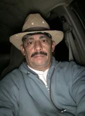 hipolito, 54, United States of America, Akron