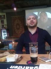 Artur, 37, Russia, Tolyatti