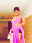floriana, 21  , Yamoussoukro