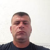 Mehmet, 38  , Bischofsheim