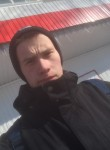 Kostya, 23  , Sosnogorsk