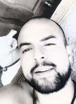 Mikeeee, 28  , Washington D.C.