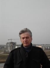 edvard, 51, Belarus, Vitebsk