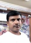 lion, 36 лет, Rajahmundry