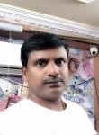 lion, 37  , Rajahmundry