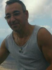 joseluisbv, 52, Spain, A Coruna