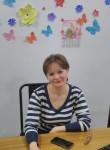 Dina, 41  , Tashkent