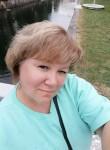 Arina, 45  , Saint Petersburg
