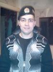 Mikhail, 30  , Krasnouralsk