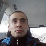 Ihor, 40  , Poznan