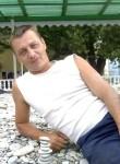Олександр, 22, Ternopil