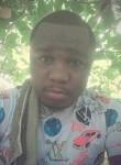 etienne, 29  , Port-au-Prince